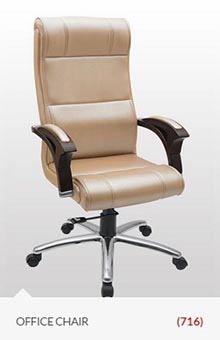chair-office-top-list