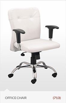 Latest-chair-office-top-online-list