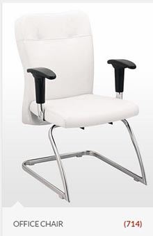 Gurgaon-chair-office-top-online-price