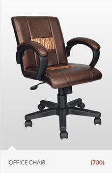 New-Design-chair-office-top-online-sales