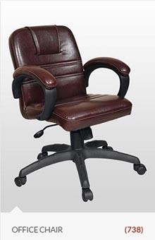 chair-office-top-online-type-list