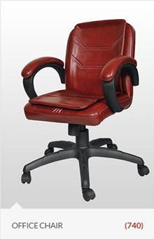 chair-office-top-price-list-view-In-Delhi