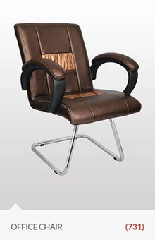 chair-office-top-price-online-delhi-Ncr