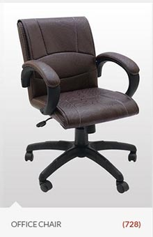 Buy-chair-office-top-price-online