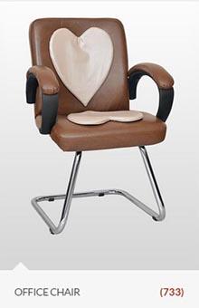 New-chair-office-top-sales-delhi