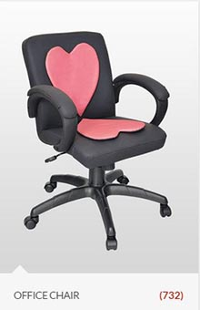 Good-Quality-chair-office-top-sales-india