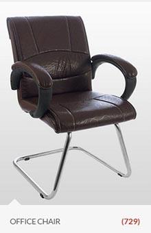 chair-office-top-sales-online-Gurgaon