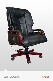 New-Design-chair-office-top-type