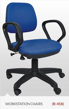 chair-online-workstation