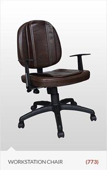 chair-online-workstation_gurgaon