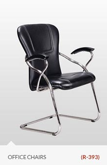Black-chair-price-list-office