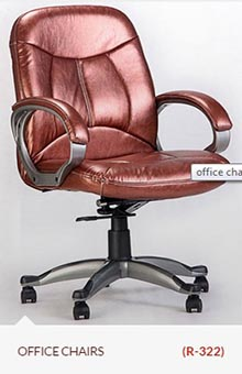 Buy-Now-chair-style-office