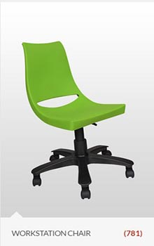 chair_online_ergonomic_workstation-1