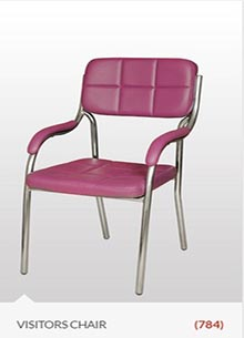 chairs-buy-online