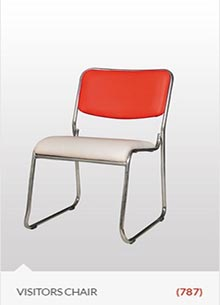 chairs-new-buy