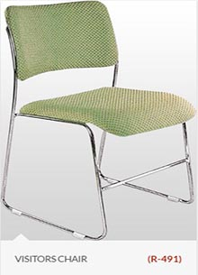 comfortable-visitor-chairs