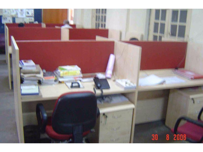 contact-modular-workstations