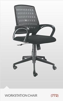 delhi-gurgaon_chair-workstation