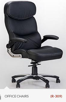 delhi-office-chair-In-Delhi