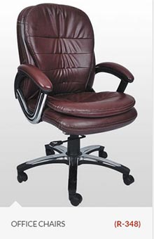 Buy-delhi-office-chair-india