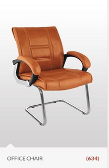 delhi-office-chair-list-Buy-Now
