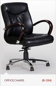 delhi-office-chair-price-Online-Buy