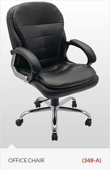 delhi-office-chair-price-india-type-online-Sale