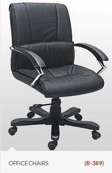 Delhi Office Chair Price List Prestige Office Systems