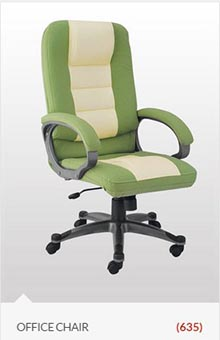 delhi-office-chair-type-online-sale