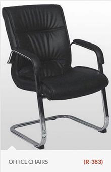 Sale-delhi-office-india-chair-online
