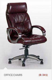 delhi-type-chair-office-In-India