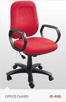 Modular-delhi-view-office-chair