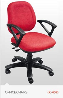 Red-Modular-Chair-In-Delhi