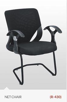 gurgoan-delhi-mesh-chair-online