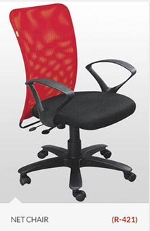 gurgoan-mesh-chair