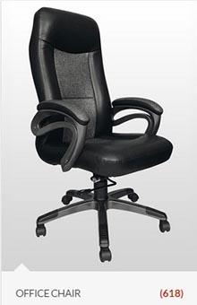 india-designer-chair-office-list