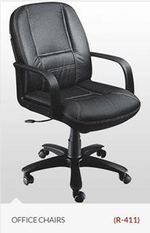 india-chair-office-list-view-delhi-Online