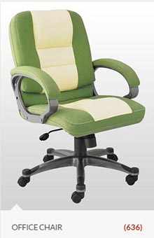 buy-india-chair-office-online