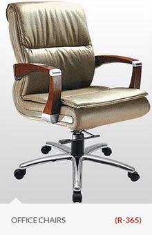 india-chair-office-price-buy-now