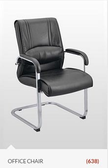 india-chair-office-type-online-buy