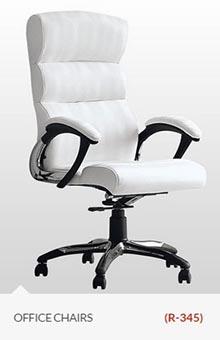 india-delhi-office-chair-Online-buy