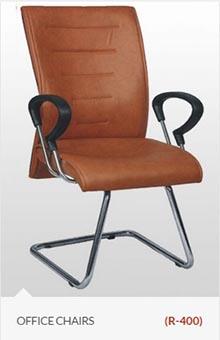 Brown-Chair-In-Delhi