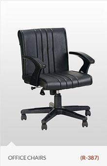 india-office-black-chair-list-price