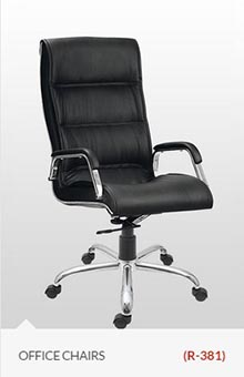 Buy-india-office-chair-online