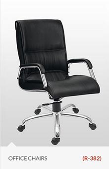 Sale-india-office-chair-online-price