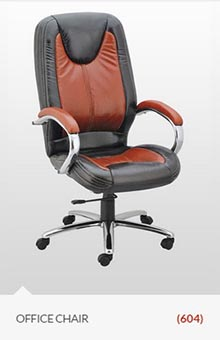 india-office-Brown-chair-price
