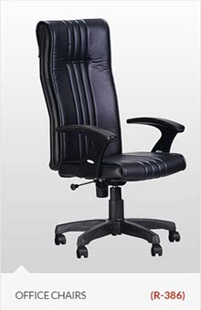 india-office-Black-chair-price-list