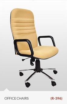 List Office Chair Price Delhi Prestige Office Systems
