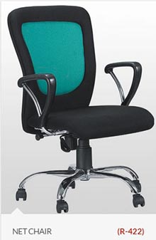 mesh-chairs-gurgoan-Copy