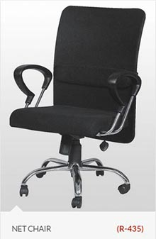mesh-online-chair-gurugram-Copy